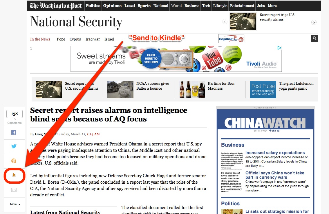 screenshot-sendtokindle-wapo